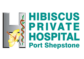 hibiscus-private-hospital