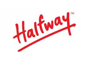halway-toyota