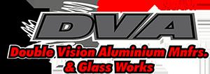 Double Vision Aluminium