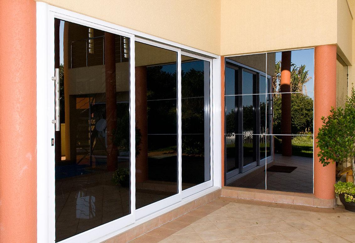 palace-doorss-double-vision-aluminium-port-shepstone1-kzn
