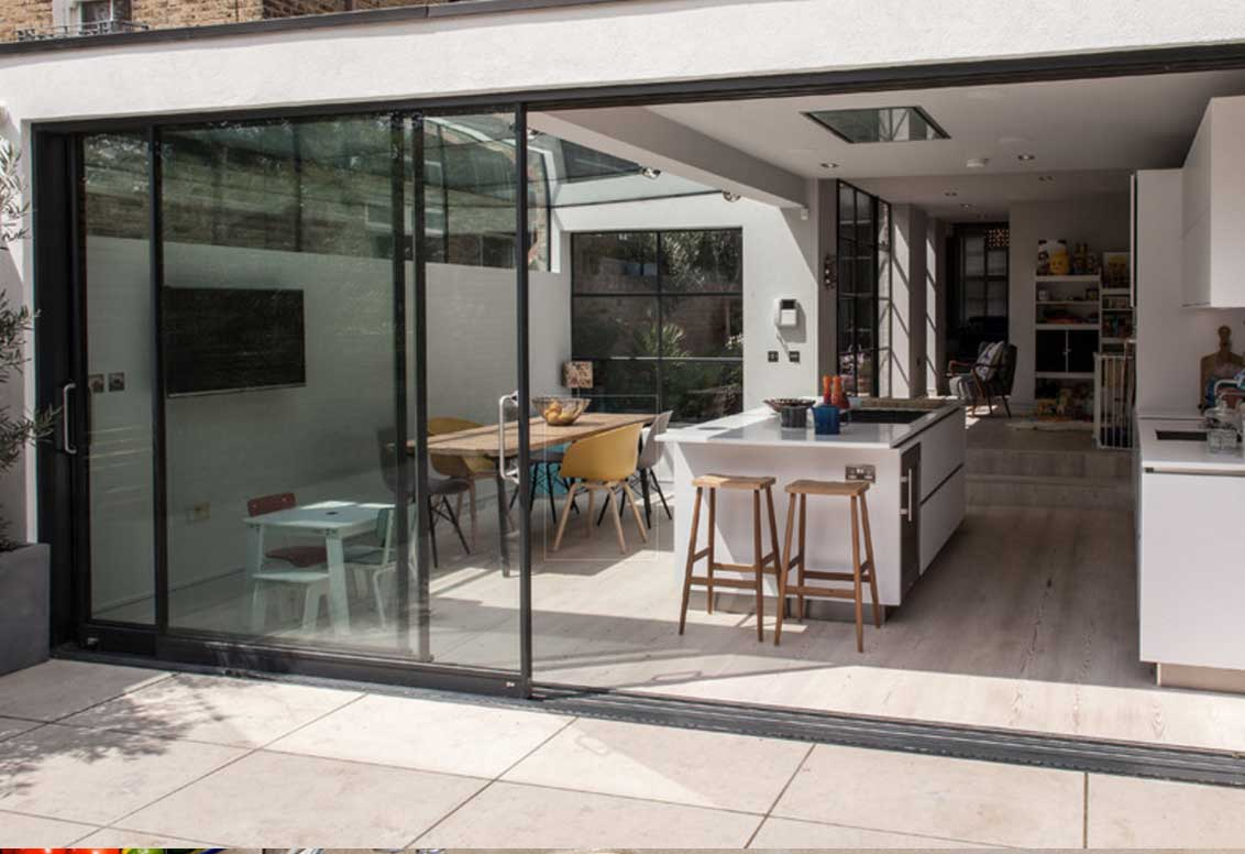 sliding-doorss-double-vision-aluminium-port-shepstone1-kzn