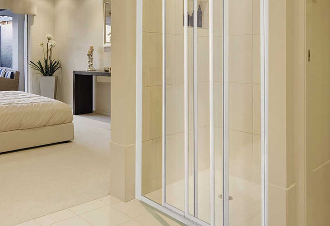 trimatic-sliding-shower-doors-windows-double-vision-aluminium-port-shepstone1-kzn